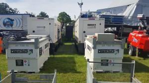 rental-generators-at-wilderness-1