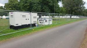 rental-generators-at-wilderness-camping