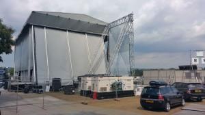 rental-generators-fuel-tanks-ramblin-man
