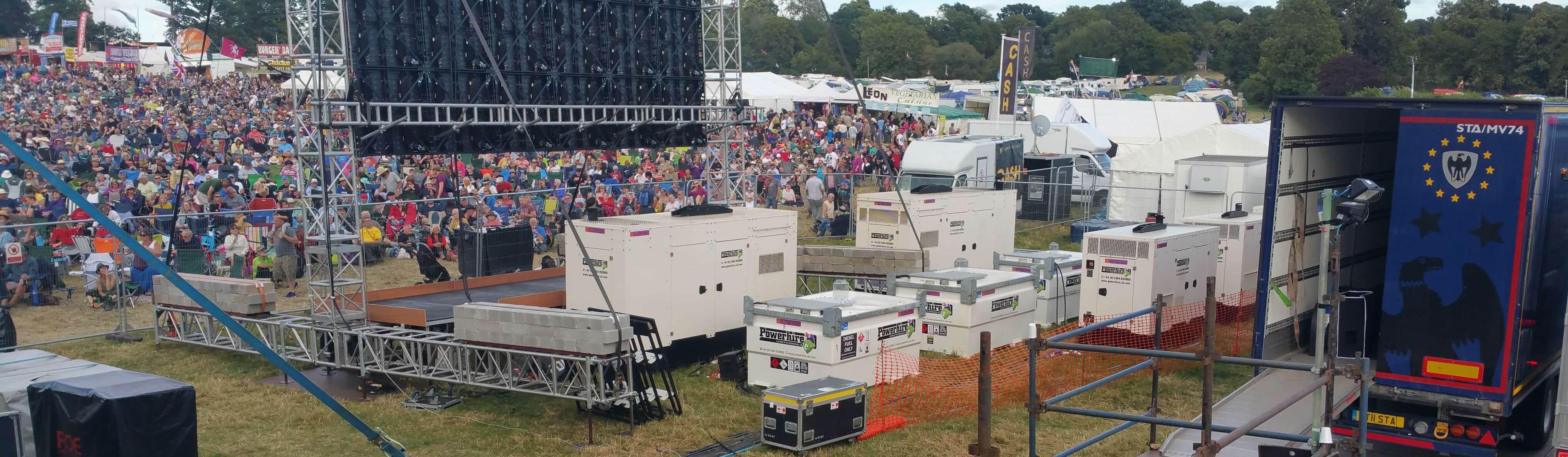Festival-generator-power-1